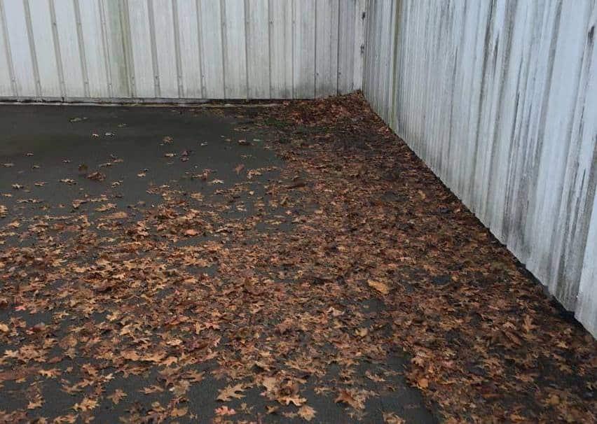 Entretien toiture-terrasse - La fougeraise d'étanchéité